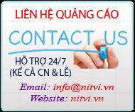 Banner liên hệ QC 01